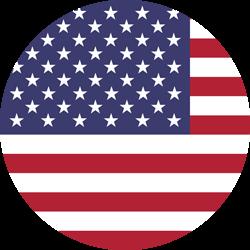 علم أمريكا